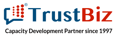 TrustBiz Private Limited